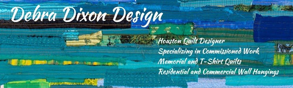 Debra Dixon Design