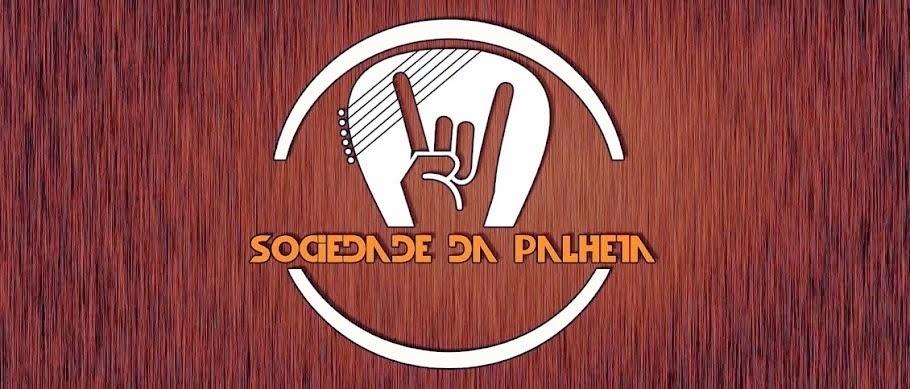 Sociedade da Palheta