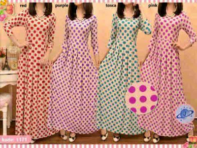 http://www.niztcollection.com/2014/09/remple-polka-se47.html