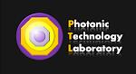 Former lab logo