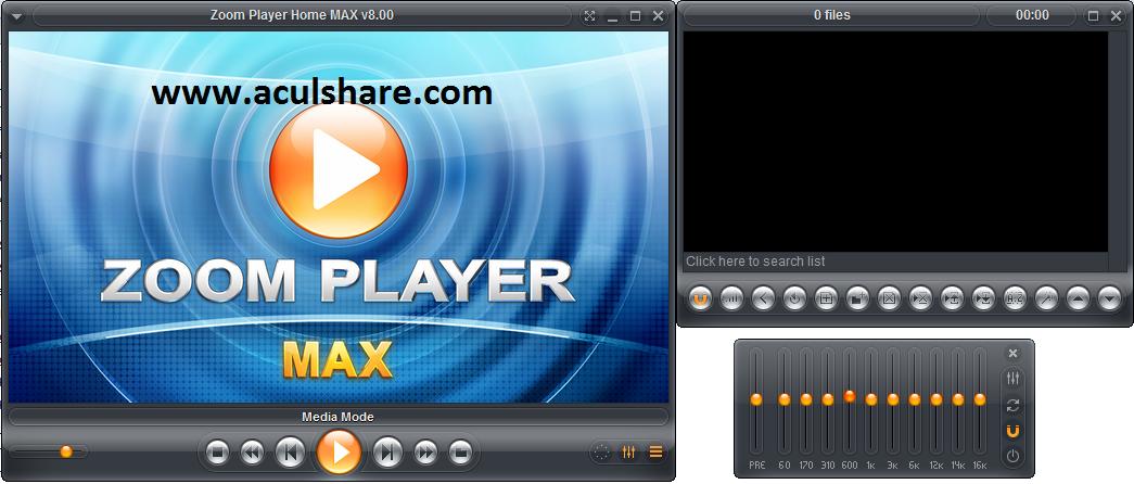 srs audio essentials latest version