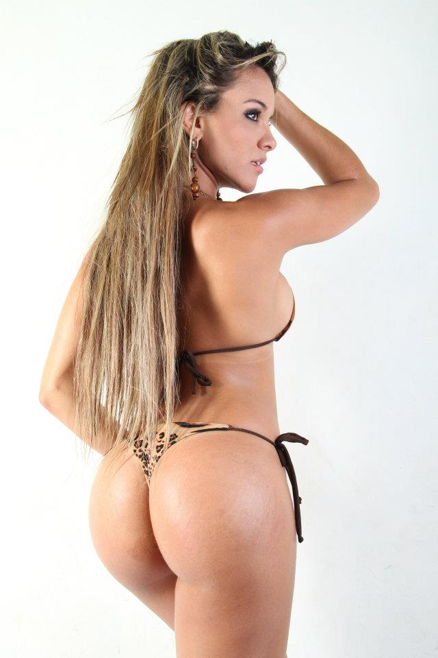 videos putas bellas fotos putas sexis