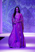 Kriti Sanon Latest Pictures at IIJW 2015-thumbnail-7