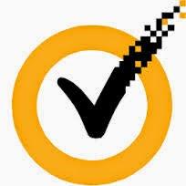 Norton AntiVirus 2015 الحماية الفيروسات images.jpg