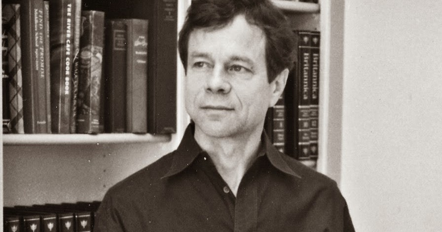 alan lightman essays I won't feel sorry for alan lightman, who surely prefers readers to nonreaders,  if  the students finish only one essay but like it deeply, it's not.
