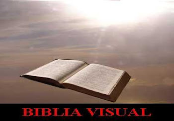 Biblia Visual