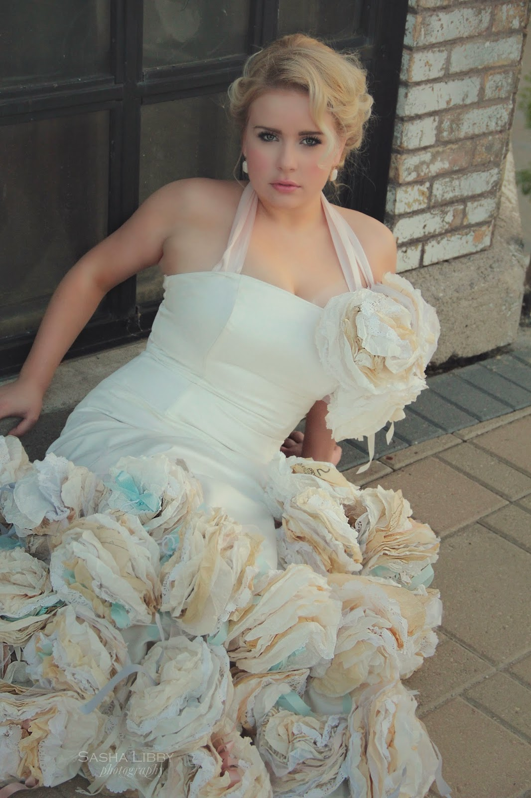 Recycle Wedding Dress. Unspecified With Recycle Wedding Dress. Ways ...