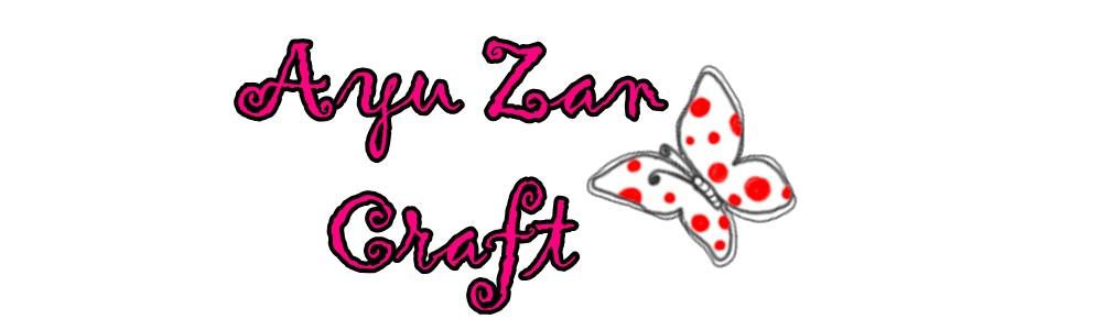 Ayu Zan Craft