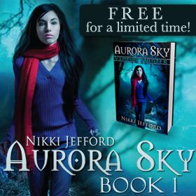 http://www.amazon.com/s/ref=nb_sb_noss_2?url=search-alias%3Daps&field-keywords=Aurora+Sky%3A+Vampire+Hunter&rh=i%3Aaps%2Ck%3AAurora+Sky%3A+Vampire+Hunter