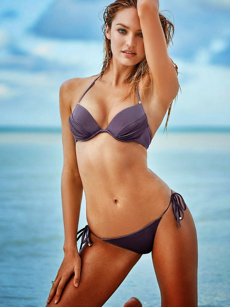 Candice%2BSwanepoel%2Bfor%2BVictoria%E2%80%99s%2BSecret%2BSwimwear%2B20152018 Victoria Secret 2015 mayo bikini koleksiyonu, yeni sexy Victoria Secret 2016 bikini modelleri