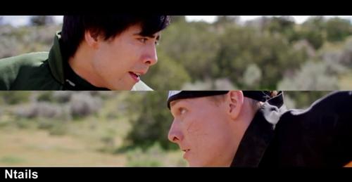 Trailer da segunda parte do Naruto Shippuden: Dreamers Fight