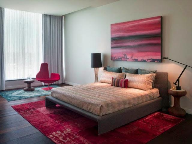 1122 غرف نوم مودرن تصاميم وديكورات و الوان غرف نوم حديثة