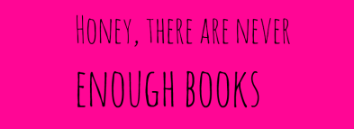 thegalwholivesofbooks