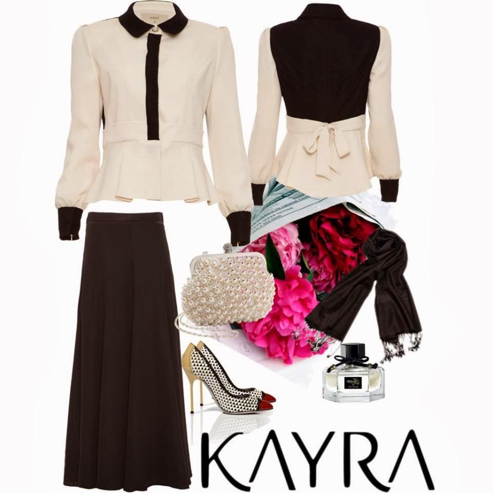 kayra-2014