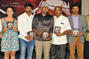 Meera Movie Audio release function photos-thumbnail-6