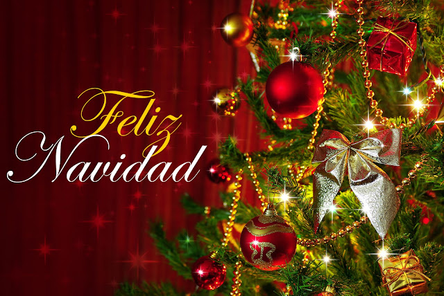 Feliz Navidad Descargar