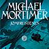 Anmeldelse: Jomfrustenen af Michael Mortimer
