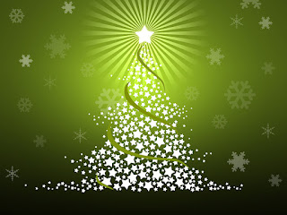 Merry Christmas, Happy Holidays, Christmas, Joy, love, fun, Christmas season, logo, happy, Season Greetings, Feliz Navidad