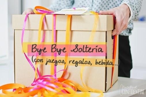dinero novia por correo incall en Tarragona
