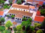 Antiga Escola Primária de Azinhaga