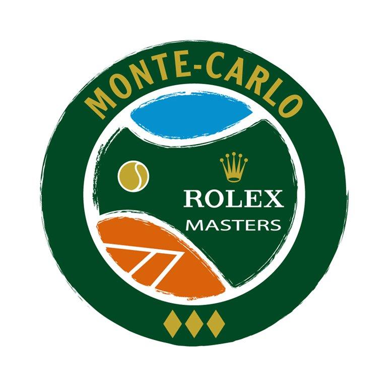 Logo M-1000 Montecarlo