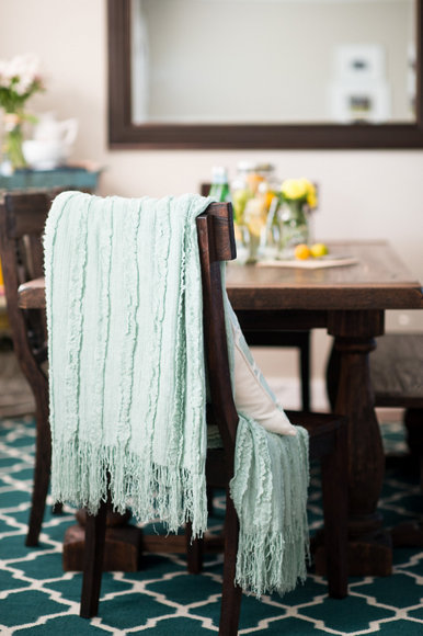 dining-room-rug