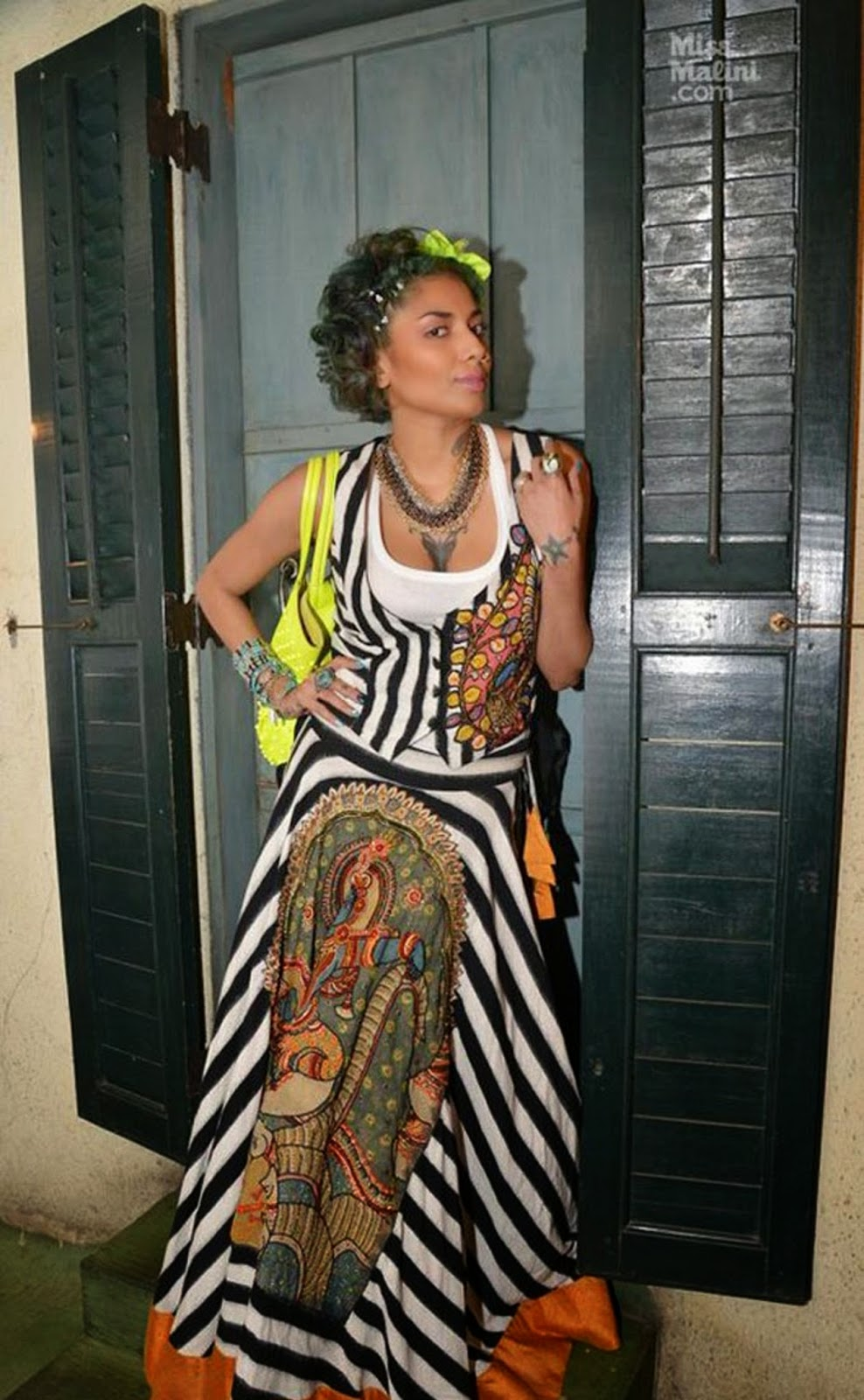Diandra Soares Wallpapers Free Download