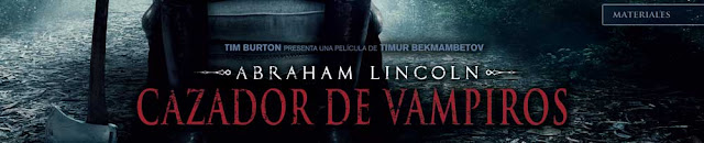 Descripción: C:\Users\aliciac\Documents\ALICIA\peliculas\2012\ABRAHAN LINCOLN\MONTAJES\images\NEWSLETTER_02.jpg