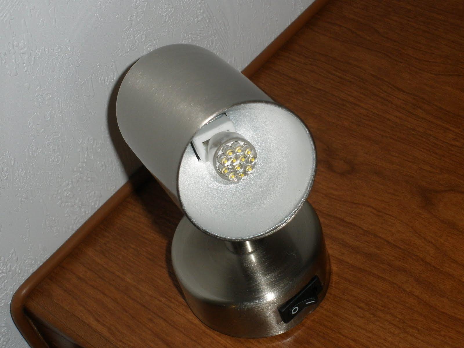 12 volt led light fixtures for your home light decorating ideas. Black Bedroom Furniture Sets. Home Design Ideas
