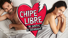 Chipe Libre 48