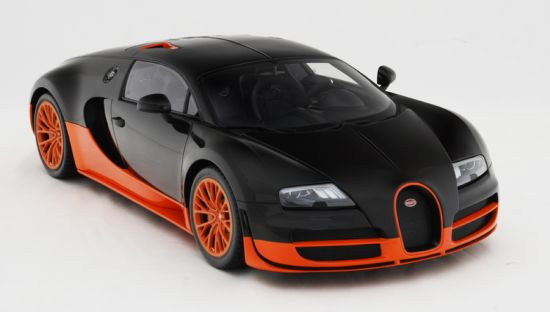 How to get a bugatti super sport on forza Xbox Yahoo