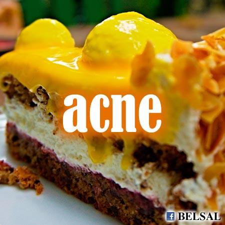 http://curare-acne-brufoli.blogspot.com/2015/10/cause-del-acne.html