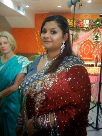 tamil aunty scene