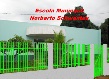 Escola Municipal Norberto Schwantes