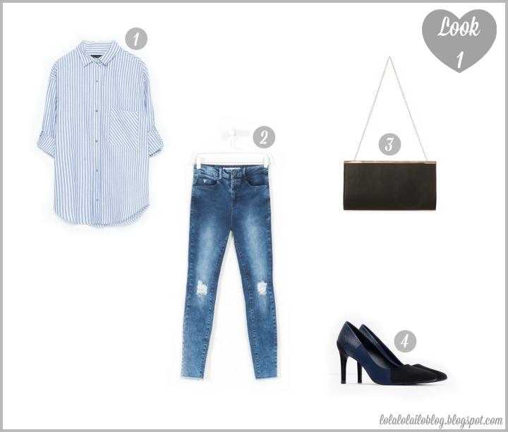 looks_outfit_fin_de_semana_lolalolailo_01