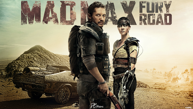 birvarimbiryokum-mad-max-fury-road