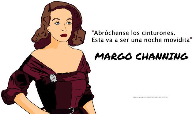 margo_channing_frase_cinturones