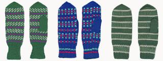 http://www.mintis.eu/etnografija-paprociai-tautosaka/1006-lietuviu-tautinis-kostiumas-pirstines-ir-kojines.html