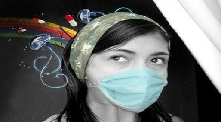 Cara Pencegahan Penyakit Menular