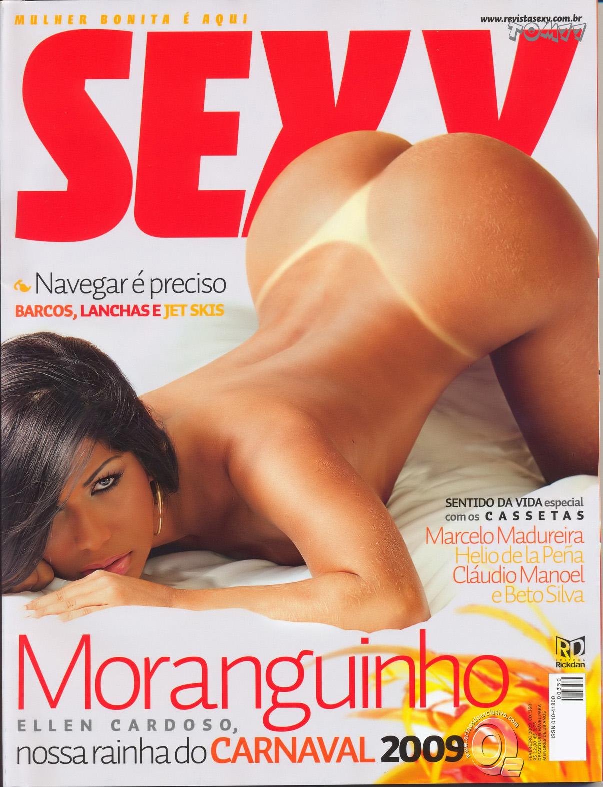 Эротические журналы eroticon читать бесплатно 26 фотография