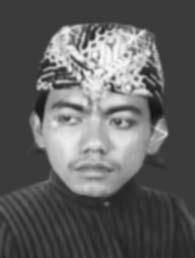 Mr.Tarmidzafifmaulanaazmy