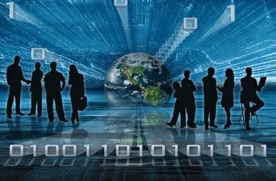 licenciados en sistemas de informacion
