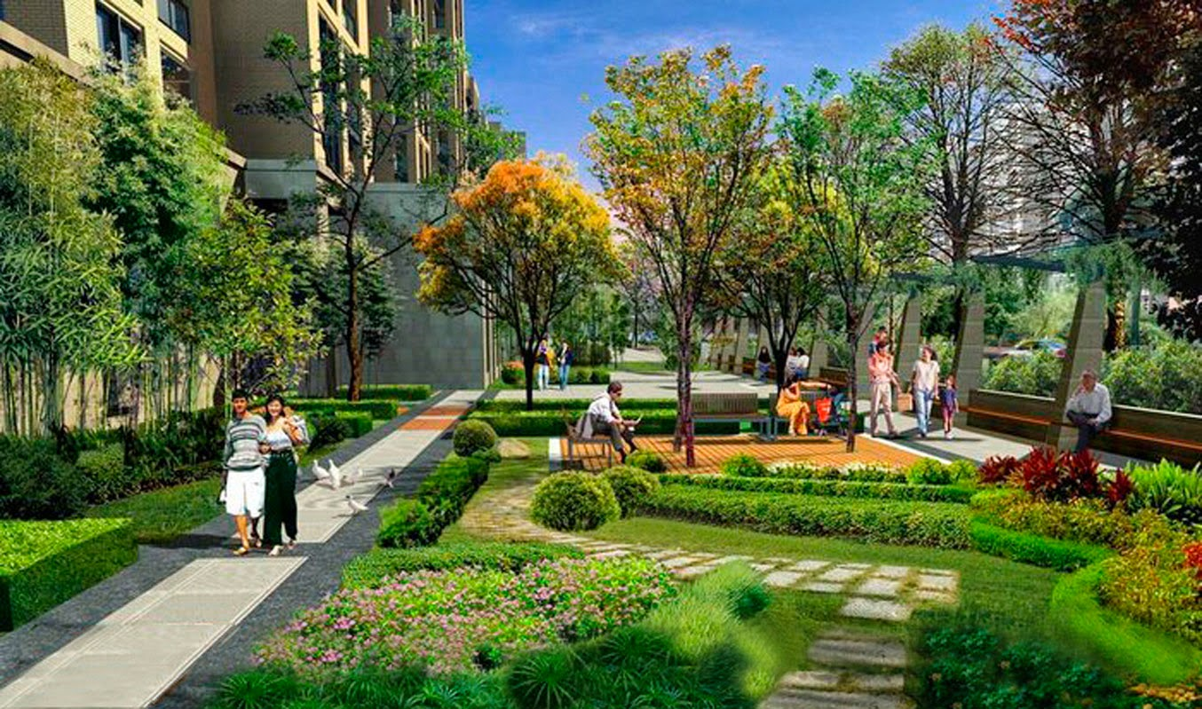 Professional Interior and Landscape Design and Build Services