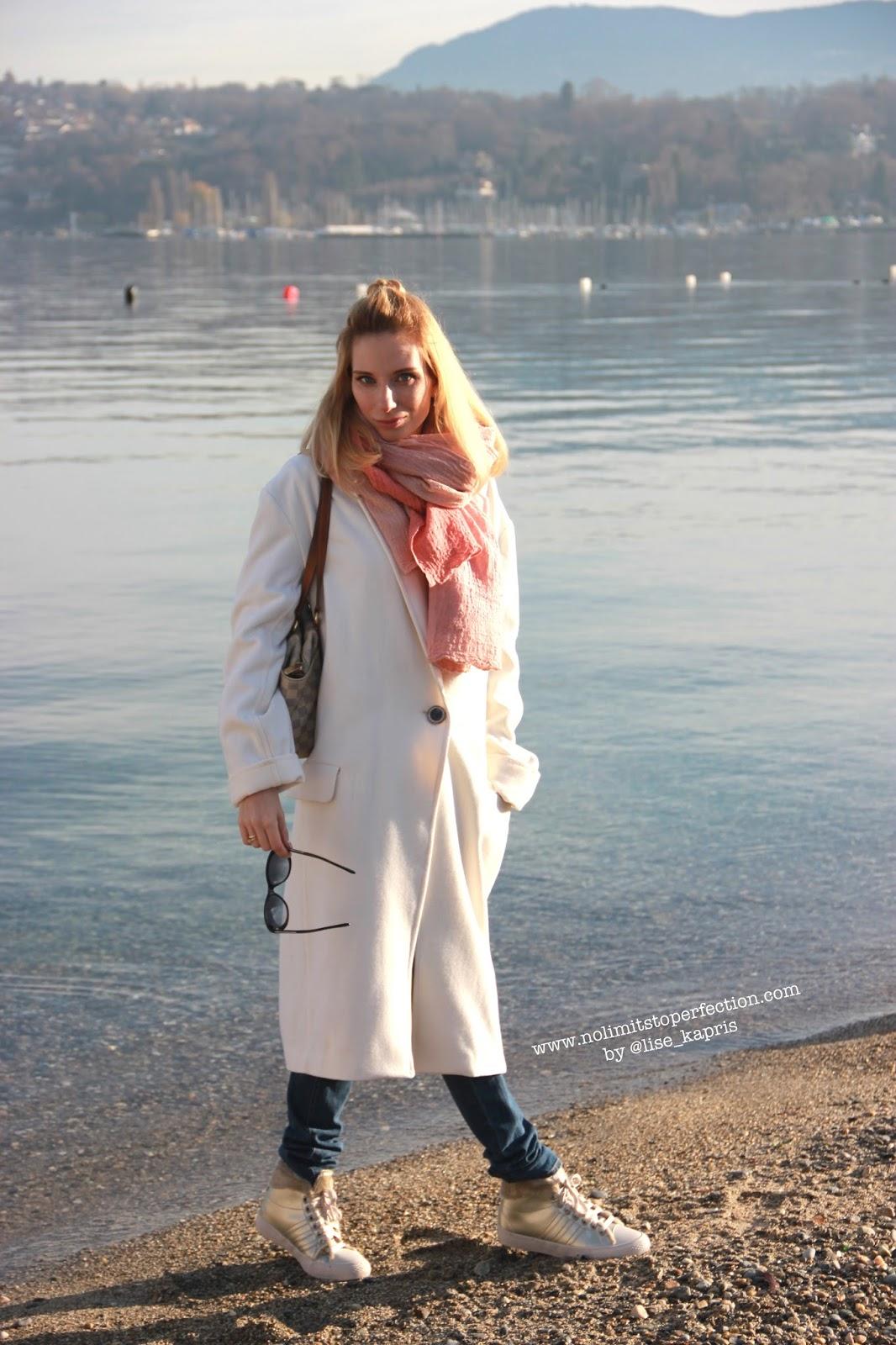 топ блогеры москвы лис каприс