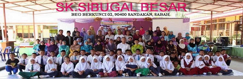 SK SIBUGAL BESAR