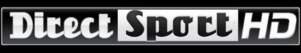 Direct Sport HD
