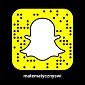 Snapchat: matematycznyswi
