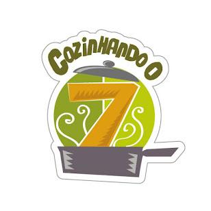Cozinhando o 7