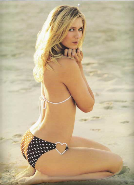 sexiest-women-tennis-players-alive-2012-maria-sharapova
