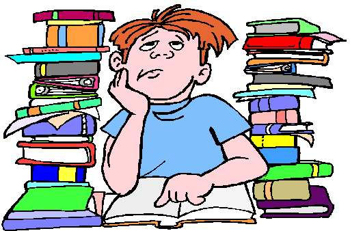 Is homework harmful or helpful thesis statement - Stonewall Services